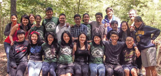 SJC2013-Staff